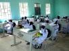 ALMAJIRI-CHILDREN-IN-SCHOOL