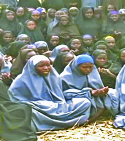 Chibok Defamation Case: Court Awards Costs Against Govt As FG Fails To Begin Defense