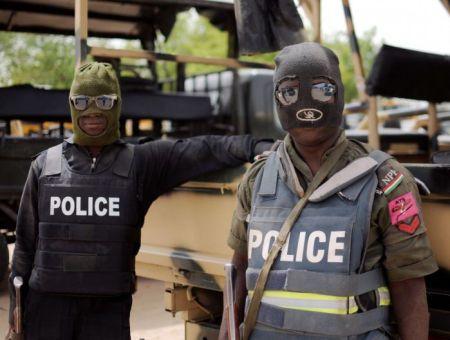 Masked-Police-In-Borno-The-Trent-e1394877595207-795x528