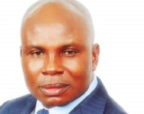 APGA Screening : Appeal Committee Clears Ukachukwu