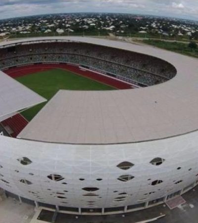 Re- Probing Deadly Stadium Stampede In Uyo: A Misleading Editorial By The Punch Newspaper