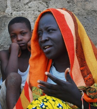 Boko Haram Abducts Women, Children In Borno…kills 32