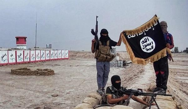 FG Alerts Nigerians To ISIS Indoctrination Mobile App Targeting Children