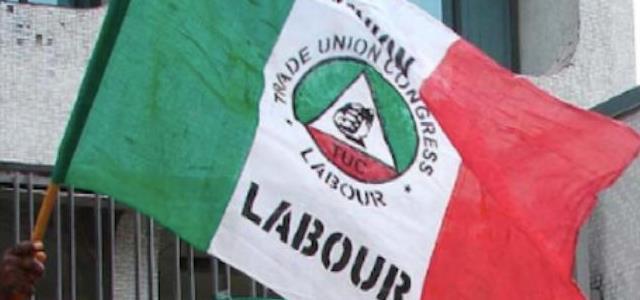 Don't Dabble Into Politics, LP warns NLC, TUC