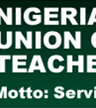Why We're Against LG Autonomy – NUT