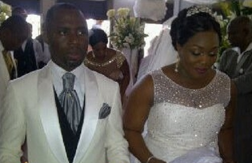 Uloma-Okorocha & Uche-Nwosu-Wedding-January-2013