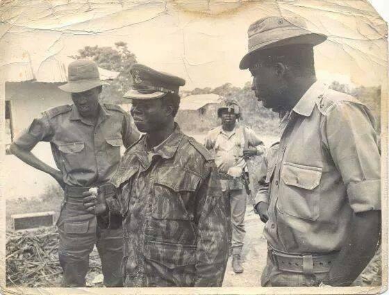 Violation of Court Order: President Buhari Unrepentant Dictator