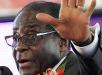 news_bmugabe-03082011-zisco-250