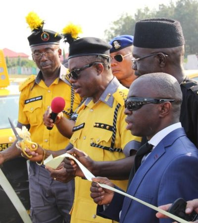 Gov Obiano's Address at the Symbolic Memorial Ceremony for Ndi-Igbo that Paid the Supreme Sacrifice