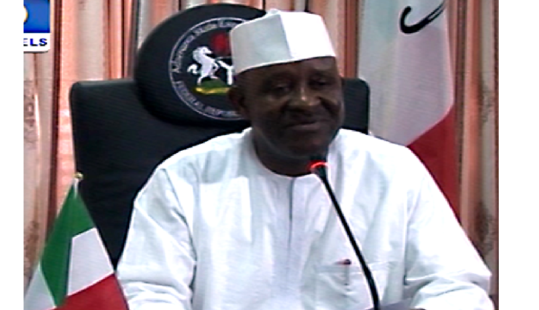 Adamawa State Assembly Directs Gov To Refund N2b