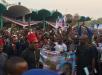 Buhari-Enugu-579x390