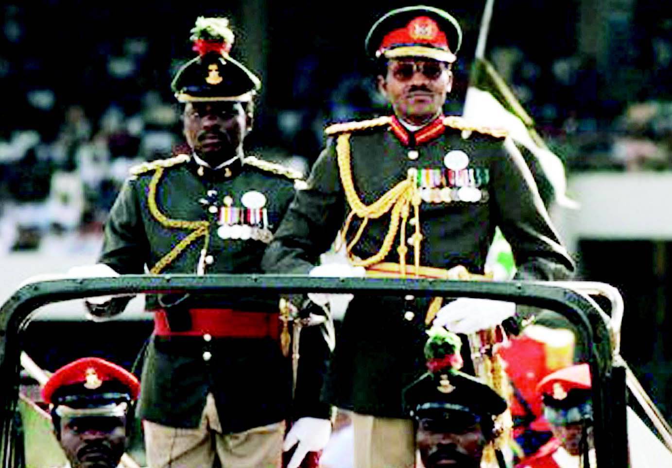 General-Buhari-as-Military-Head-of-State