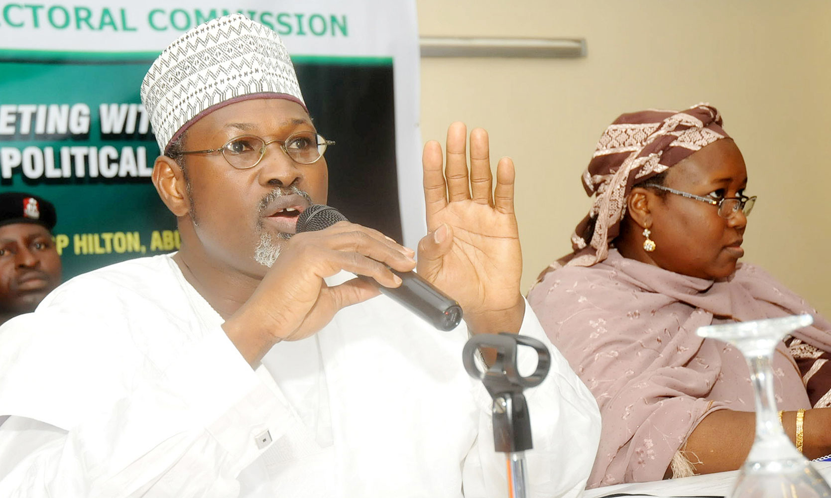JEGA-MEET-WITH-PARTY-LEADERS