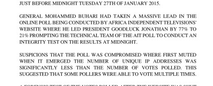 MASSIVE-RIGGING-EXPOSED-ON-AIT-ONLINE-PRESIDENTIAL-POLL-page-001