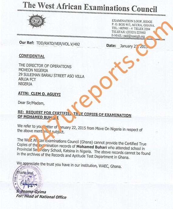 how to write an application letter in nigeria how can slum