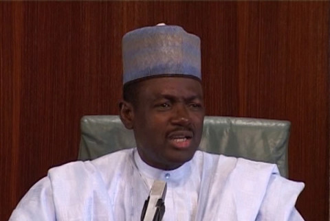 Ongoing Massacre: Deploy Soldiers To Nasarawa Now – Maku Appeals FG