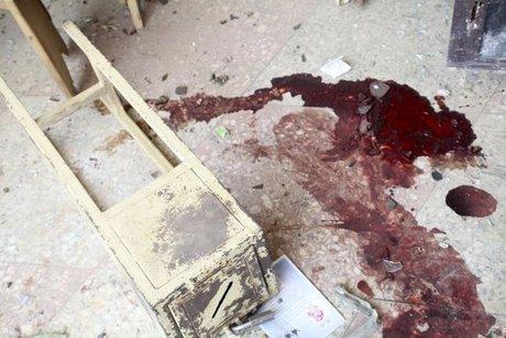 Nigerian Troops Kill Terrorists, Recover Vehicles, Weapon In Adamawa