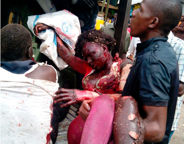 Nigeria-Boko-Haram-Attack-Marketplace-Jos-IP_0