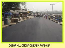 Obikabia road 2