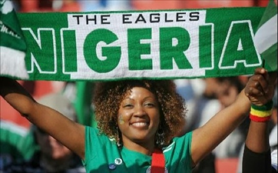 Super Eagles Now To Face Bolivia In Uyo March 26