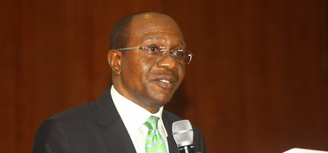 CBN Governor To Arrest School Proprietor Requesting For Dollars As Means Of Payment