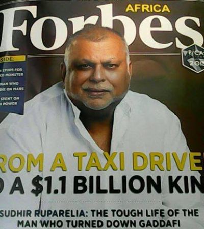 Richest Nigerians: Why Forbes Got It Wrong – By Lawrence Chinedu Nwobu