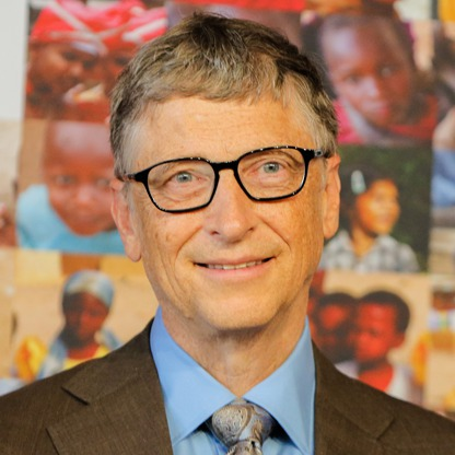 Foiling Bill Gates Plans to Destroy Nigeria – The 2016 Challenge