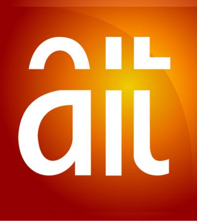 Despite APC Reserve Of The Ban On AIT, I Still Support Buhari For His Action – By Terfa Naswem