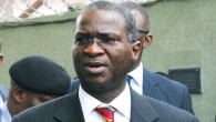Gov-Babatunde-Fashola