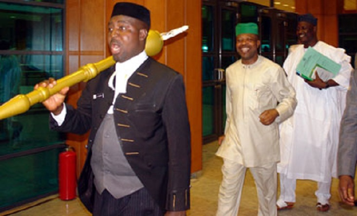 Scores Injured As Uzodinma, Ihedioha PDP Parallel Excos Fight Dirty In Imo