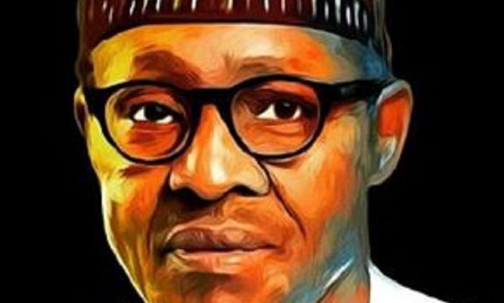 President Buhari Seeks Europe, U.S. Support For Nigeria's Development
