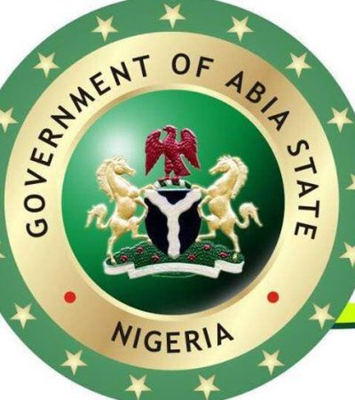 Abia Government awards more contracts as Gov T.A.Orji thanks Abians for their support