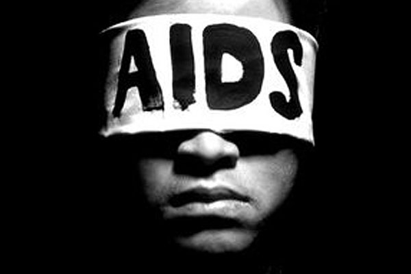 Edo Worries Over 4.1 Percent HIV/AIDS Prevalence Rate