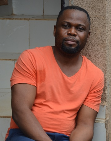 chukwunwendu sylvester ikejiakwu