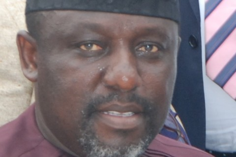 Youth Leader Blasts Okorocha Over Insensitivity