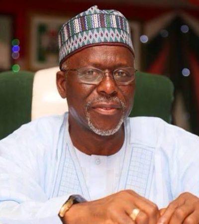 Wada must disclose Kogi share of bailout- APC