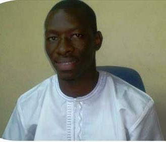 U.S. expresses concern over missing Gambian radio journalist