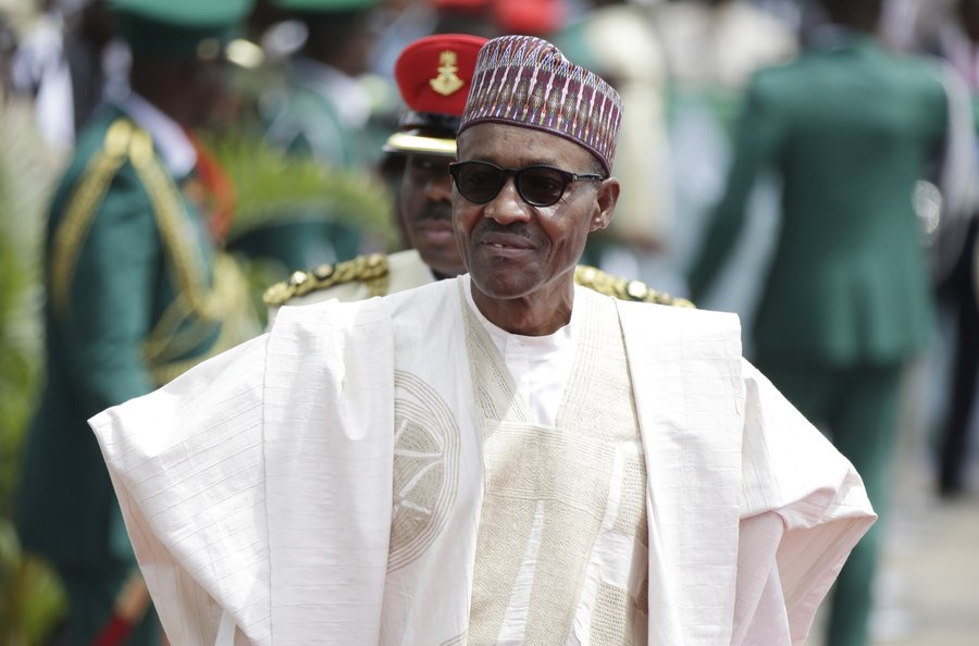 Buhari: Converted Or Convoluted Democrat? – By Bola Bolawole