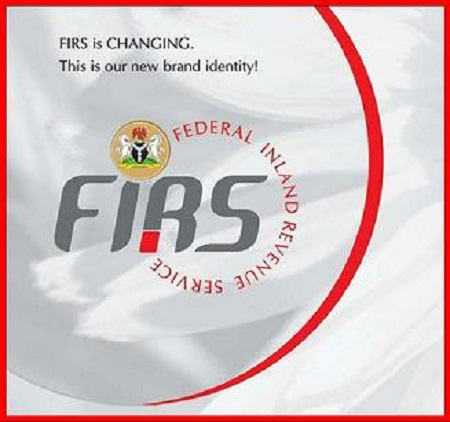 FIRS Generates N1.84trn In 6 Months