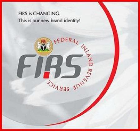 APC publicist raises alarm over Fowler's illegality as FIRS boss