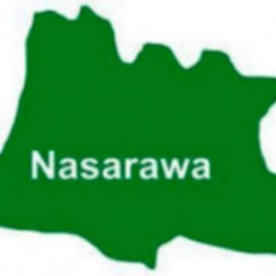 Nasarawa Commissioners To Vacate Office 24 Hours To Handover Day