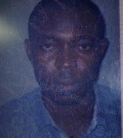 Anambra Drug Suspect Dies Of Cocaine Ingestion