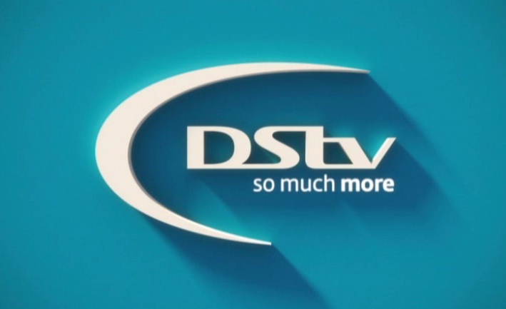 No More Bulk Billing; Time To Take On DSTV –By Abang Dove