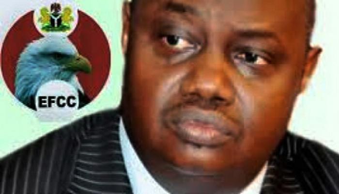 Economic-and-Financial-Crime-Commission-EFCC-boss-Ibrahim-Larmode