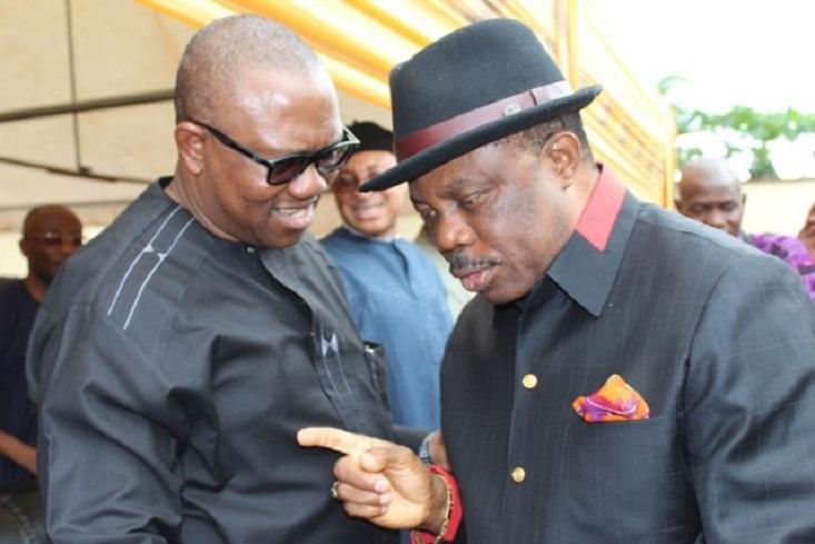 Governor-Obiano-former-Governor-Peter-Obi