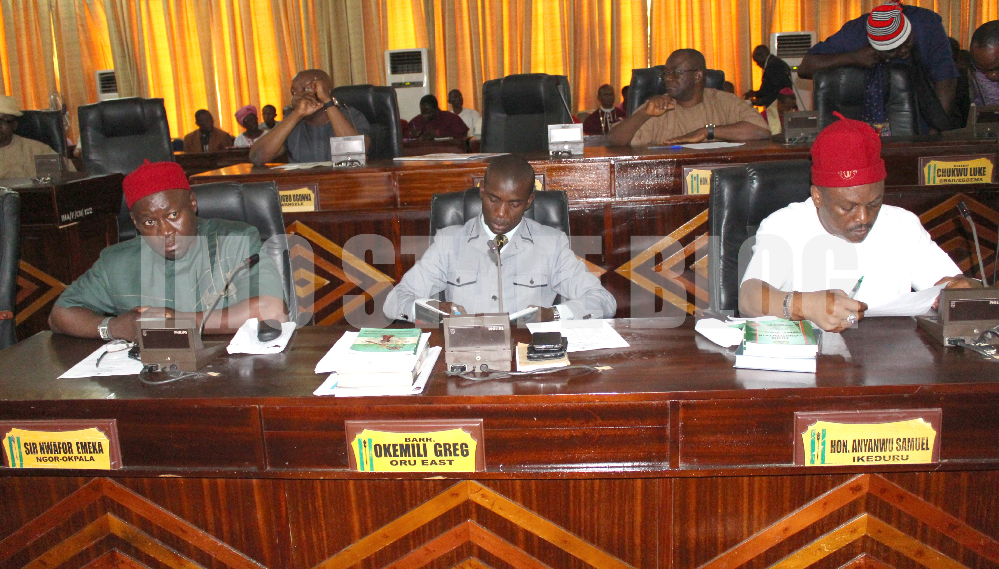 IMO-LAWMAKERS-