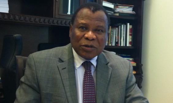 Ambassador Adefuye: A Dedicated, Sterling Patriot – By Dr. Ngozi Okonjo-Iweala