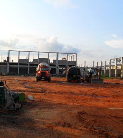 EFCC Investigates Fraudulent Contracts In Anambra