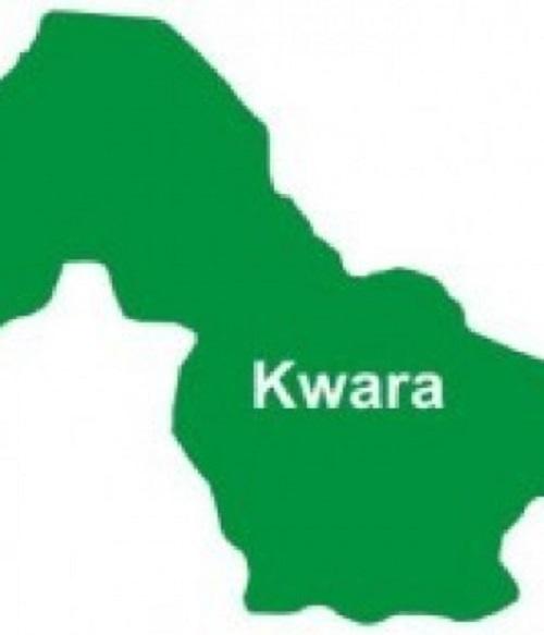 kwara-300x193-300x350