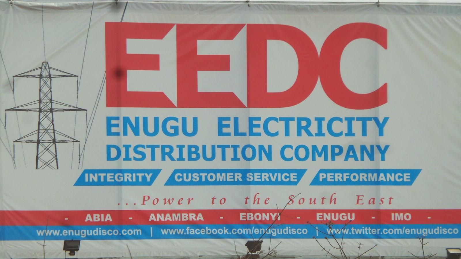 EEDC-new-Logo